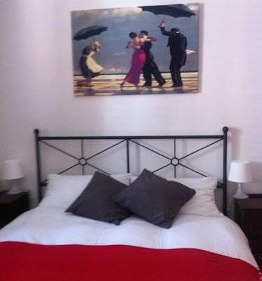 Residenza Fulco - фото 2