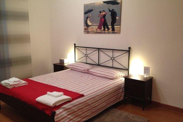 Residenza Fulco - фото 3