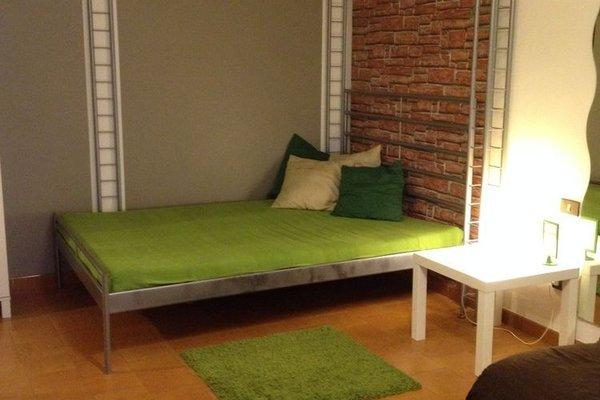 Residenza Fulco - фото 6