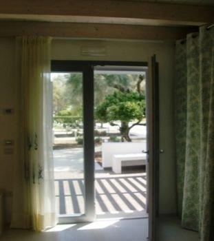 Baia Sangiorgio Hotel Resort - фото 13