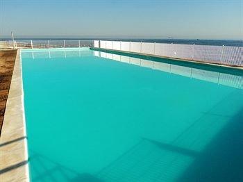 Baia Sangiorgio Hotel Resort - фото 15