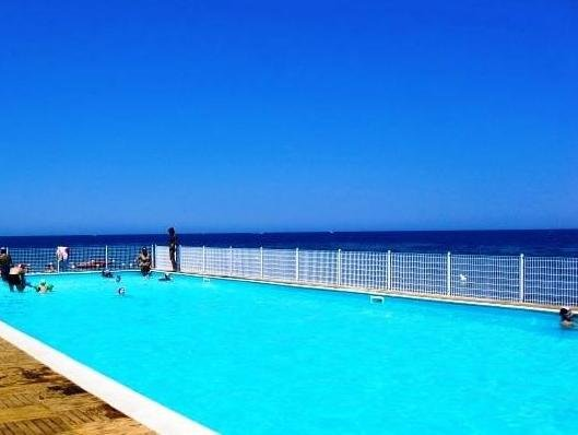 Baia Sangiorgio Hotel Resort - фото 20