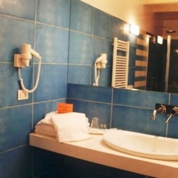 Baia Sangiorgio Hotel Resort - фото 8