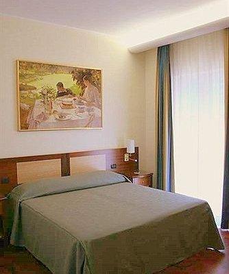 Itaca Hotel - фото 50