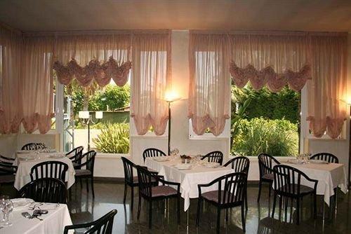 Itaca Hotel - фото 12