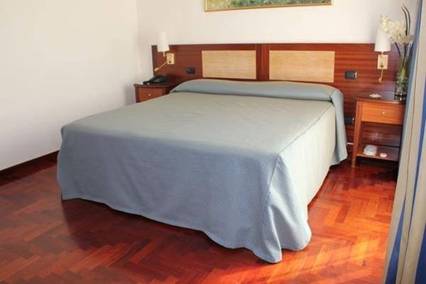 Itaca Hotel - фото 4