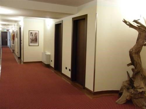 Residence Dei Cavalieri - фото 6