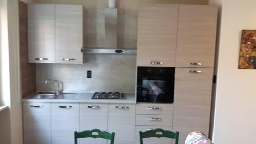 Hotel Azalea - фото 12