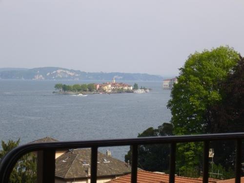 Hotel Azalea - фото 20
