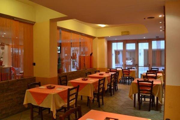 Hotel Donau - фото 11