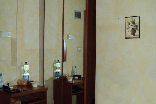 Hotel Donau - фото 12