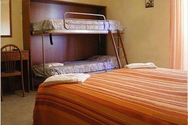 Hotel Donau - фото 2