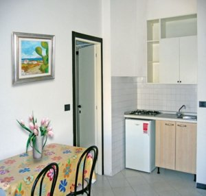 Nevada Appartamenti - фото 1