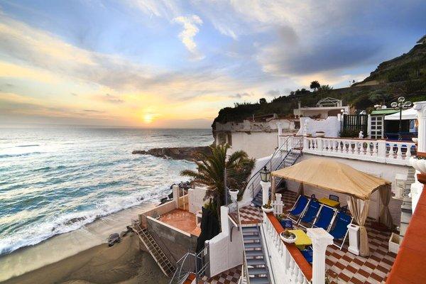 Hotel Riva del Sole - фото 50