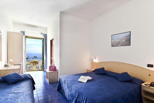 Hotel Riva del Sole - фото 1