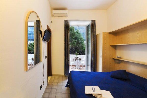 Hotel Riva del Sole - фото 11