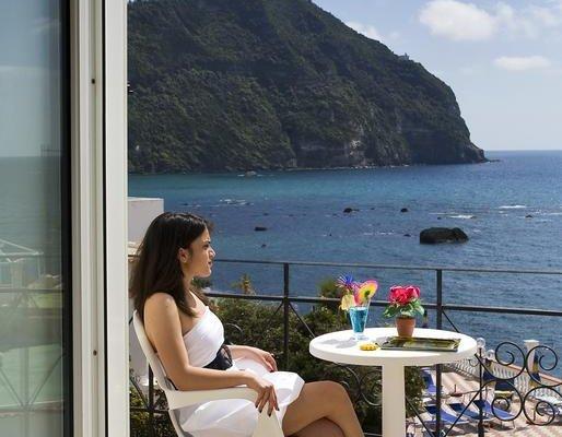 Hotel Riva del Sole - фото 13