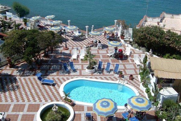 Hotel Riva del Sole - фото 17