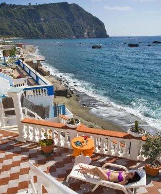 Hotel Riva del Sole - фото 20