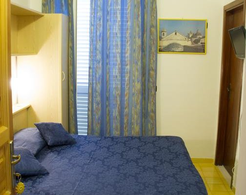 Hotel Riva del Sole - фото 4
