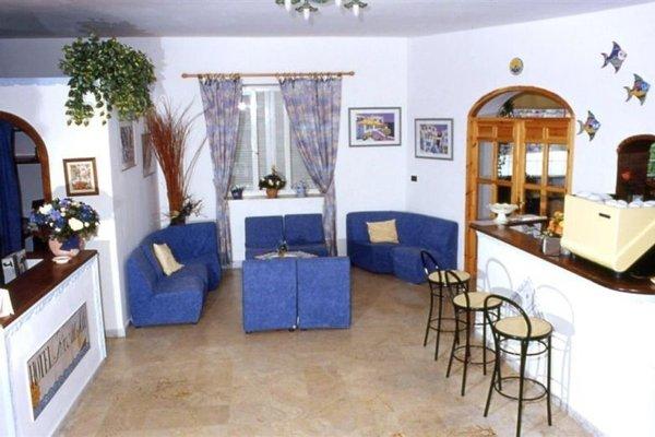 Hotel Riva del Sole - фото 6