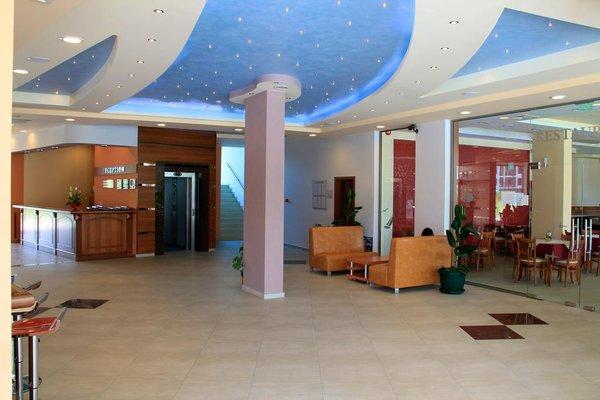 Riagor Hotel - All Inclusive - фото 14