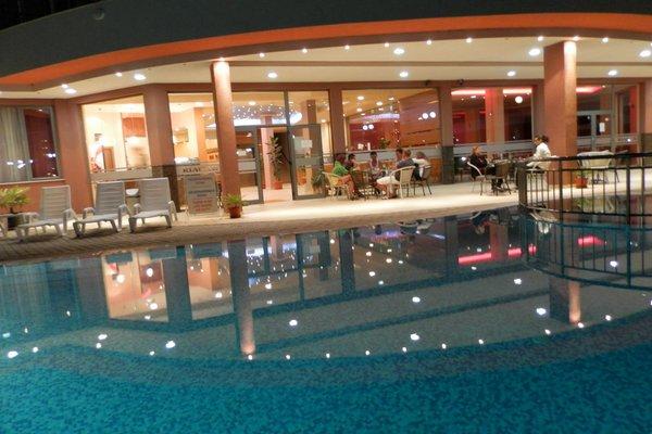 Riagor Hotel - All Inclusive - фото 15