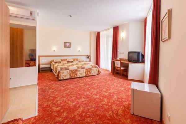Riagor Hotel - All Inclusive - фото 2