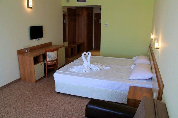 Riagor Hotel - All Inclusive - фото 3