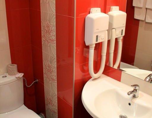 Riagor Hotel - All Inclusive - фото 6