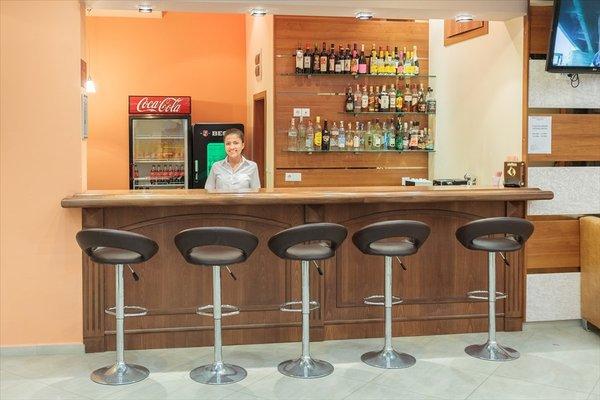 Riagor Hotel - All Inclusive - фото 8