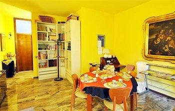 Casa Cristina - фото 11
