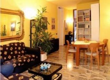 Casa Cristina - фото 3