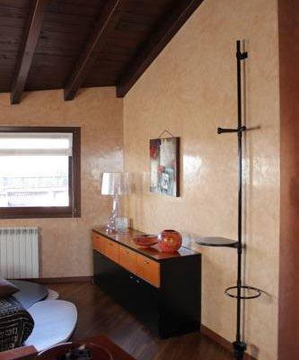 Casa Vacanza Fontana Del Delfino - фото 10