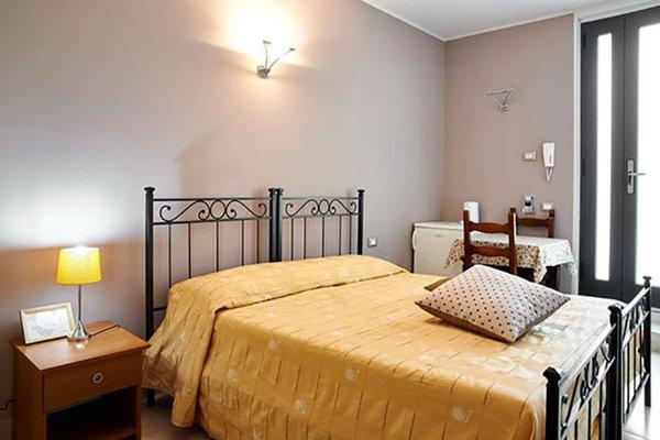 Antico Borgo - фото 1
