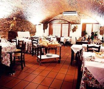 Antico Borgo - фото 12