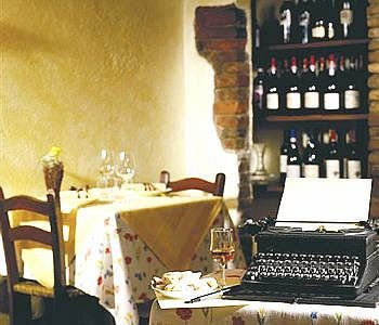 Antico Borgo - фото 13