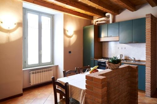 Antico Borgo - фото 16