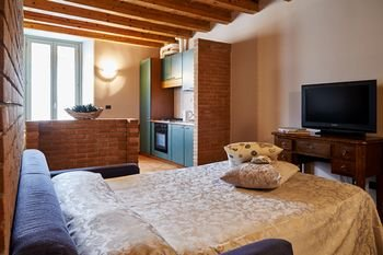 Antico Borgo - фото 5
