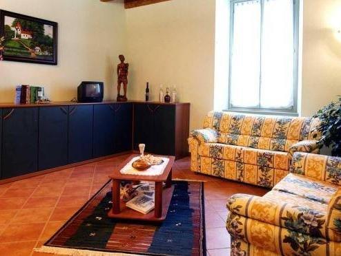 Antico Borgo - фото 6