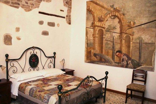 Casa Mario Lupo - фото 1