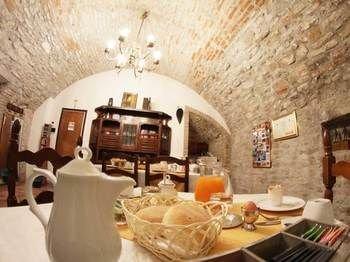 Casa Mario Lupo - фото 14