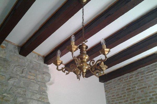 Casa Mario Lupo - фото 19