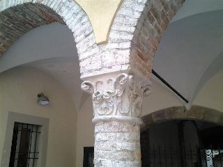Casa Mario Lupo - фото 22