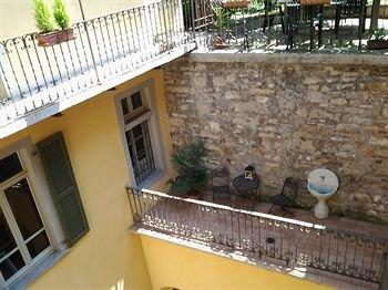 Casa Mario Lupo - фото 23