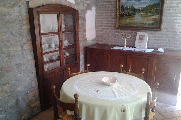 Casa Mario Lupo - фото 9
