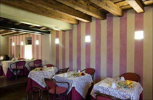 Hotel Piazza Vecchia - фото 11