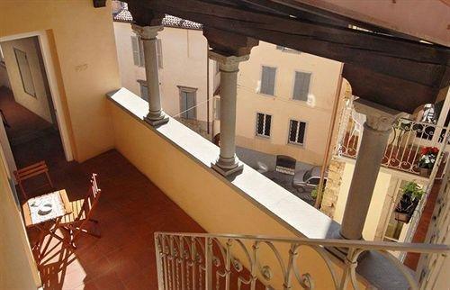 Hotel Piazza Vecchia - фото 15