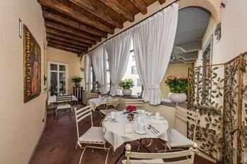 Hotel Piazza Vecchia - фото 3