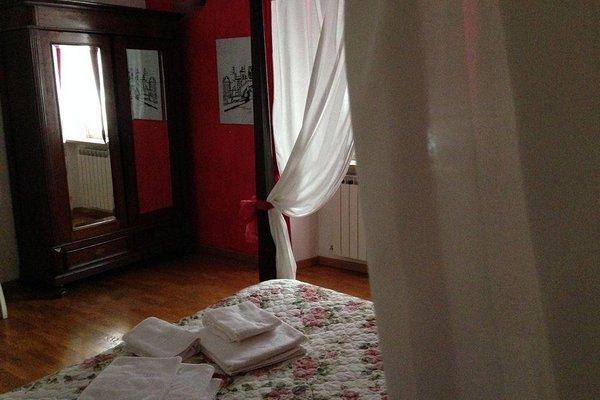 City's House Guest House Suite - фото 4